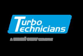turbo tech logo